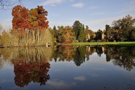 Arboretum Balaine boutique, Arboretum Balaine souvenirs, Arboretum Balaine Villeneuve sur Allier